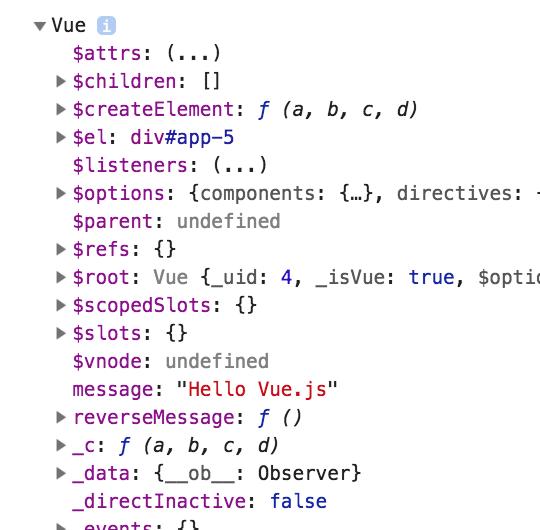 Vue js–Get started in Dart (Part 2) – Creative Bracket