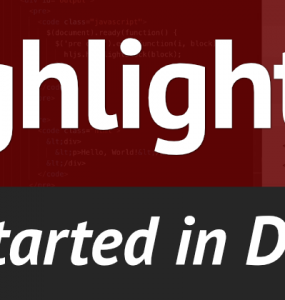 javascript Archives – Creative Bracket