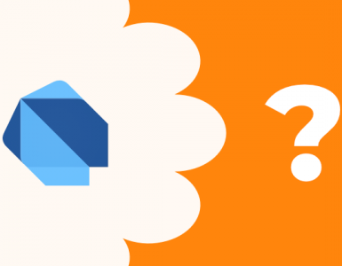 10 Interesting Dart and CSS libraries for May 2019