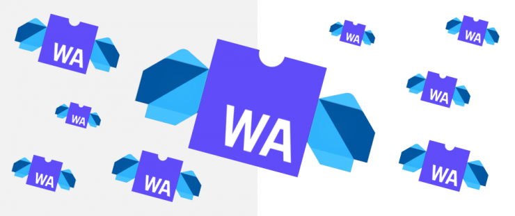 How to load a WebAssembly file in Dart – Creative Bracket